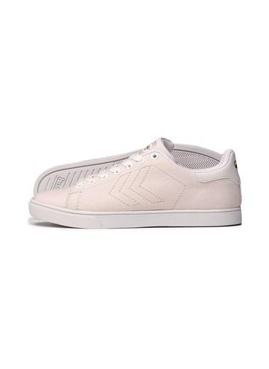 Hummel Sneakers Beyaz